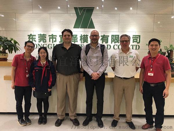 怎样在中国寻找专业钨钢零件中国制造商138862305