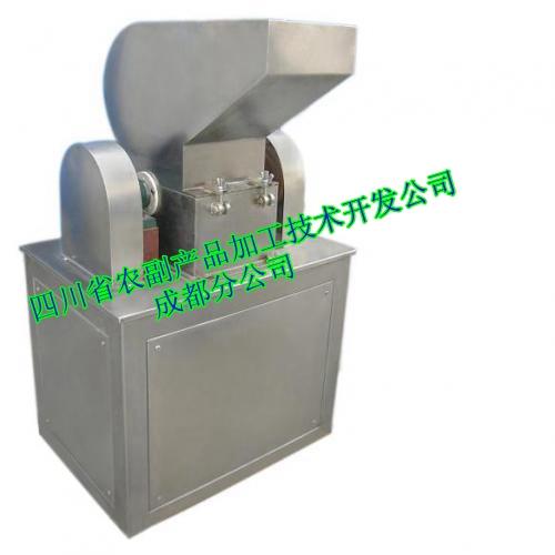茯苓营养粉生产线,即食茯苓粉设备,茯苓快餐粉设备21365122