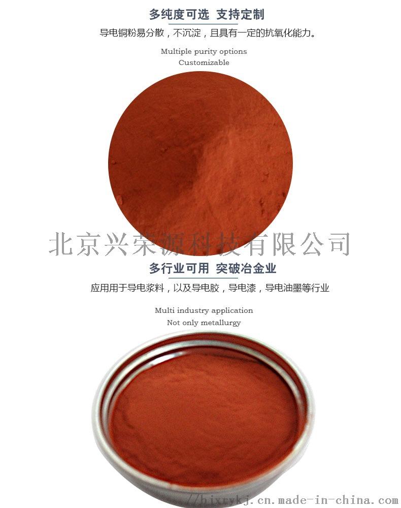 导电铜粉3-790-1000.jpg