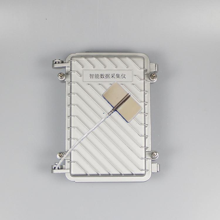 叶面温度记录仪2.JPG