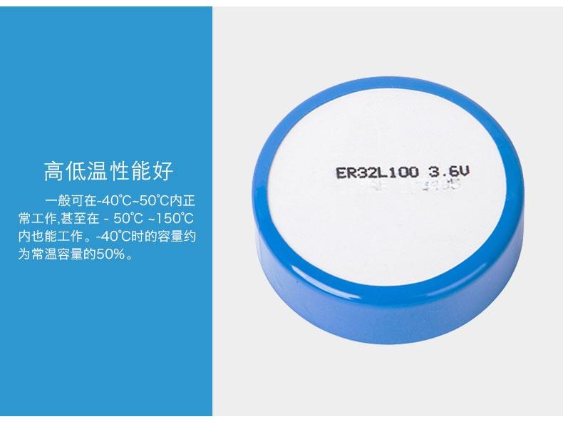 ER32L100(2)_07.jpg