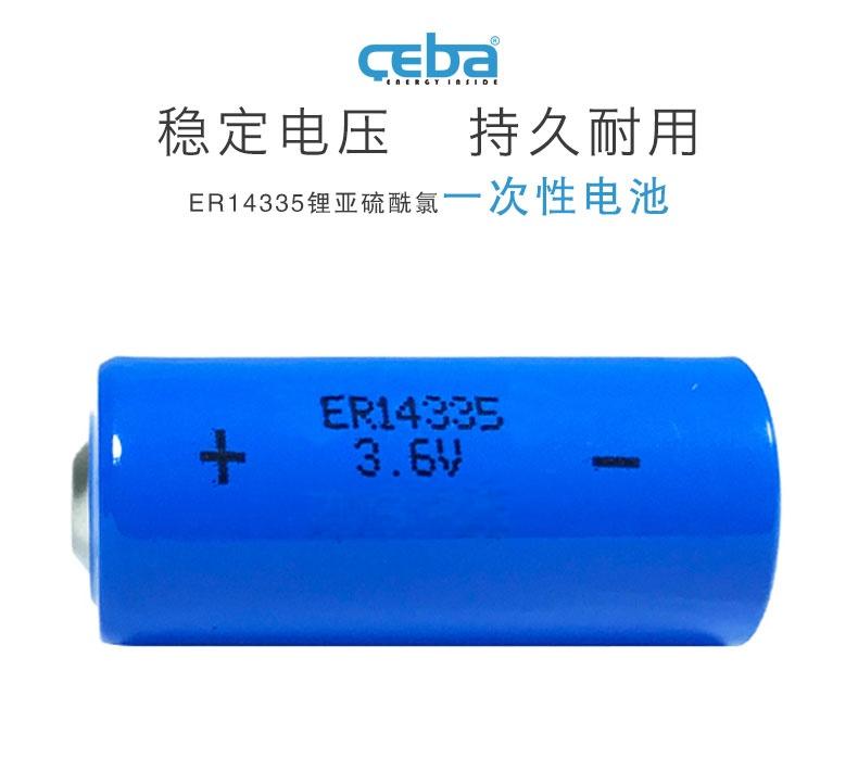 ER14335(2)_02.jpg