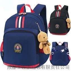 四川重慶成都書包健身包揹包生產定製廠家914694585