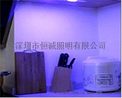廚櫃殺菌_.jpg