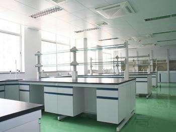 西安实验台厂家,西安实验室边台定做909606615