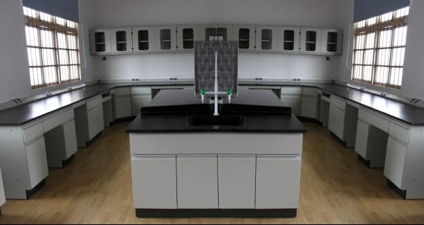 铜川实验台厂家,铜川实验室边台定做910523235