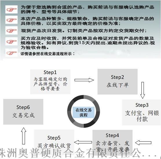 切槽刀片 (13).jpg