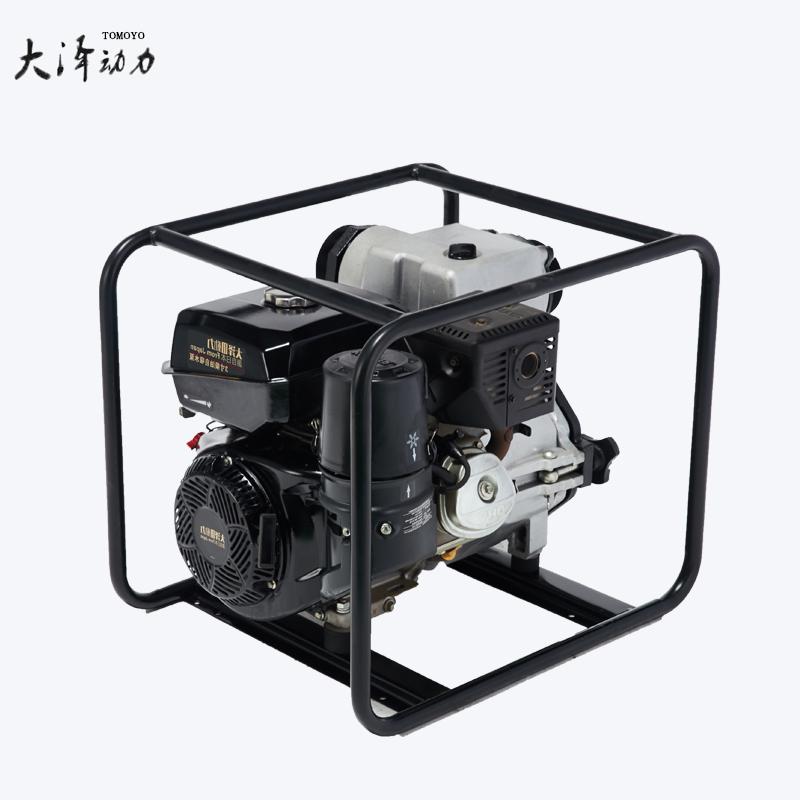 2寸柴油机抽水泵厂家877517992