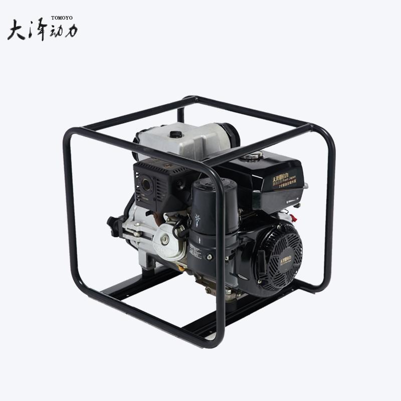 2寸柴油机抽水泵厂家877517972