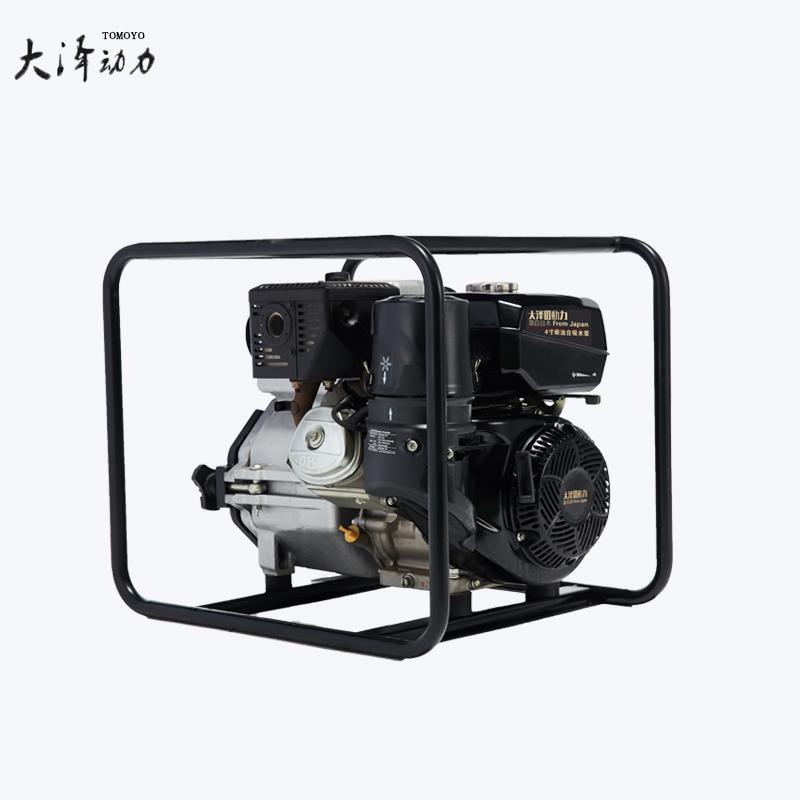 2寸柴油机抽水泵厂家877517982