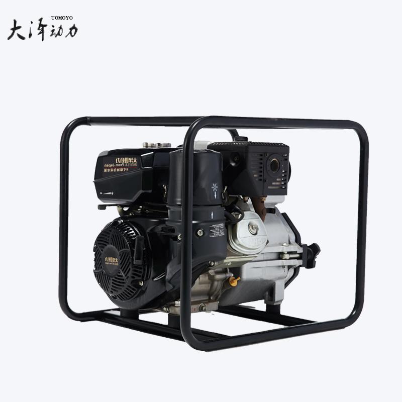 2寸柴油机抽水泵厂家877518002