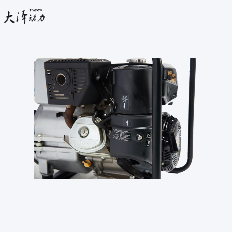 2寸柴油机抽水泵厂家877518012