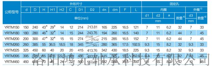产品参数1.png