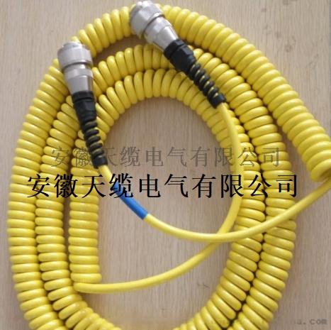 螺旋电缆04.png
