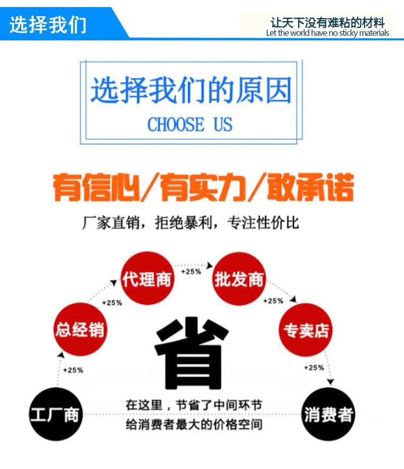 手机玻璃盖板胶水钢化膜胶PUR热熔胶深圳厂家140620355