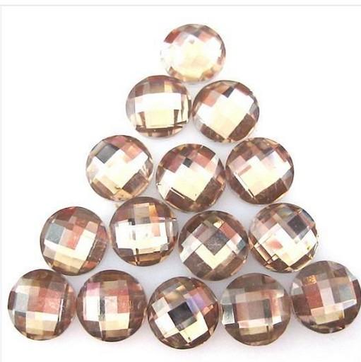 樹脂鑽模具矽膠,仿寶石專用模具膠,飾品鑽模具矽膠463622