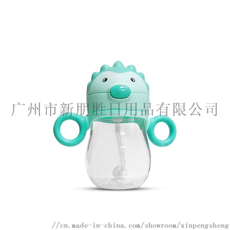 主图1——中国质造.jpg