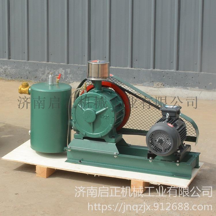 实验室气体供给回旋式鼓风机139998562