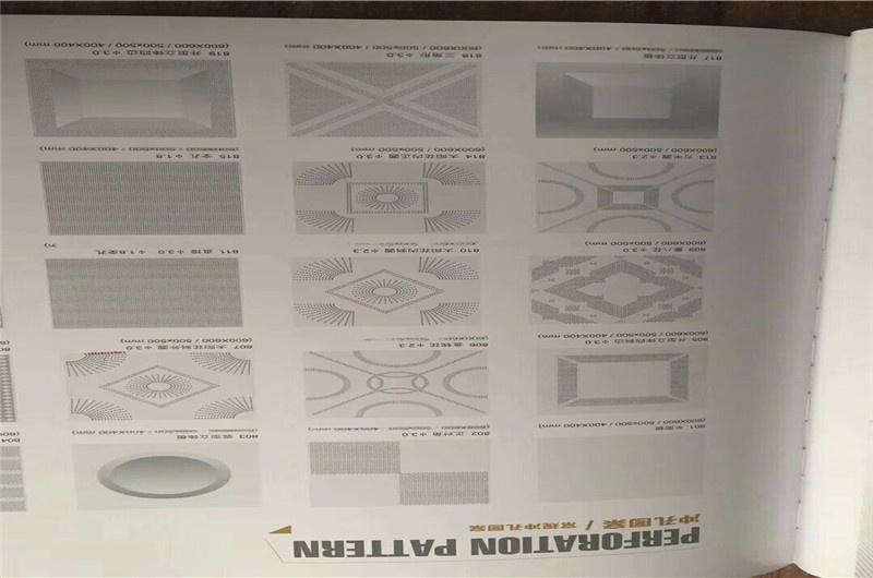 微信图片_20200507172525.jpg