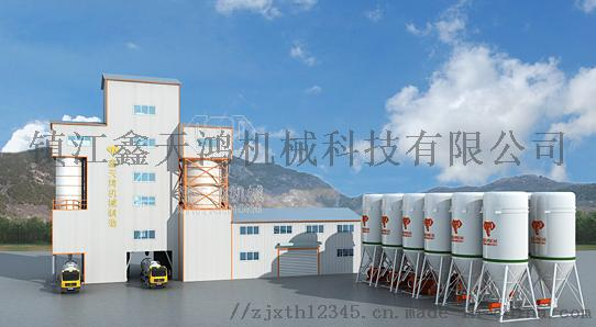 江苏专业工地砂浆水泥储料罐专业诚信厂家140760625