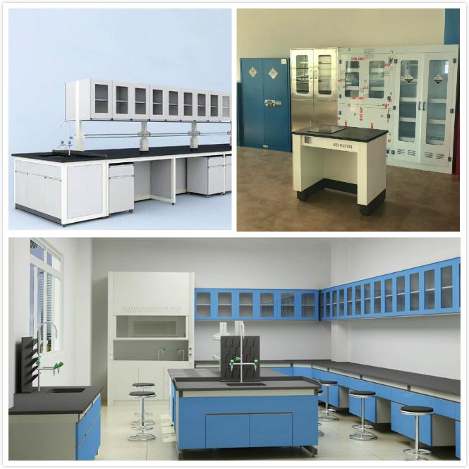 商洛实验台厂家,商洛通风柜厂家,商洛气瓶柜厂家918597195