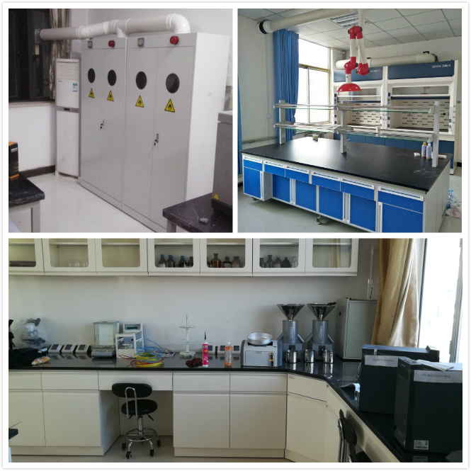 商洛实验台厂家,商洛通风柜厂家,商洛气瓶柜厂家918597215