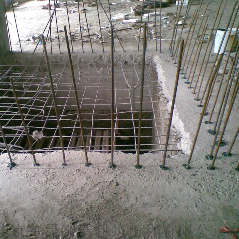 盐城混凝土植筋胶,钢筋与混凝土锚固专用植筋胶884727655