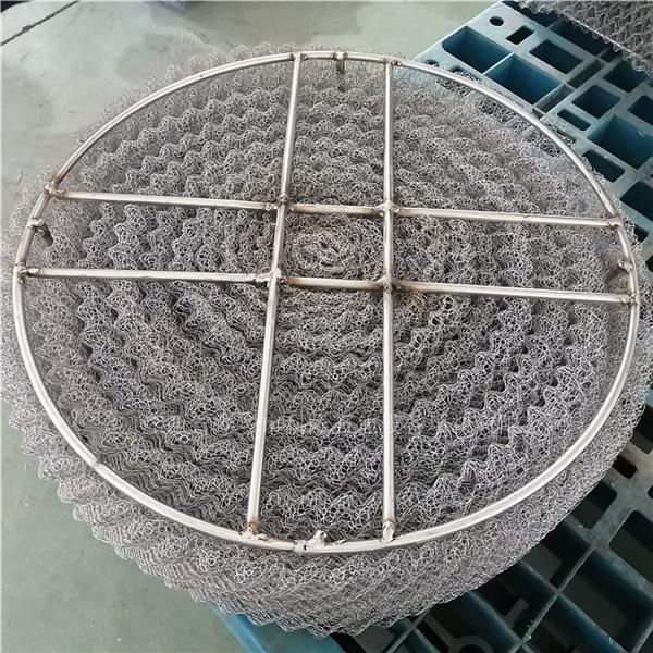 不锈钢丝网除沫器 1(6).jpg