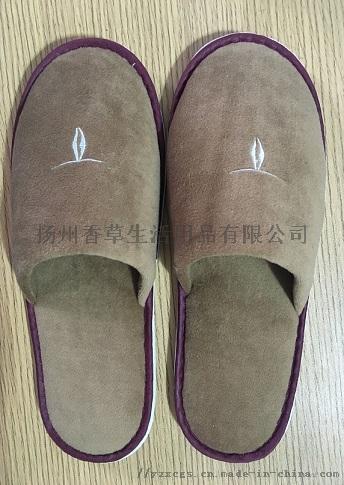 拖鞋 (230).jpg
