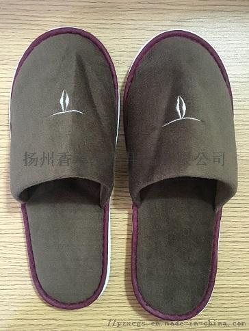 拖鞋 (231).jpg