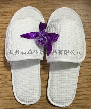 拖鞋 (232).jpg