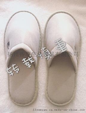 拖鞋 (312).jpg