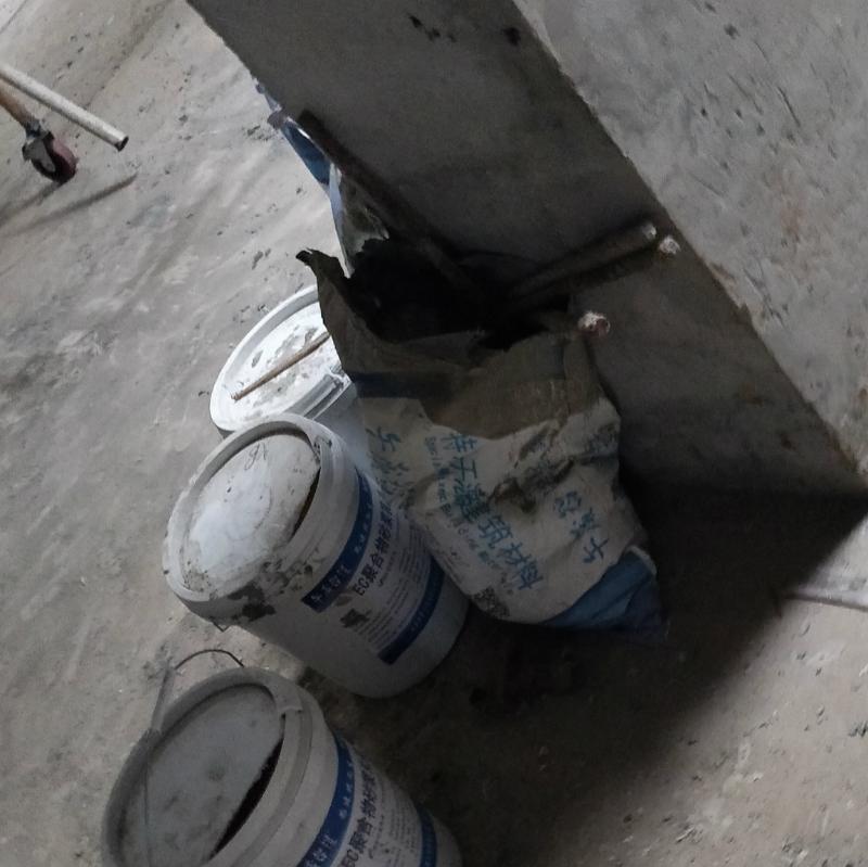 混凝土修补砂浆837601852