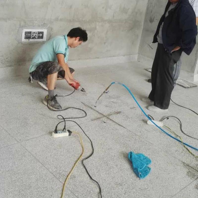 石材空鼓修复灌浆树脂(低粘度高强度不收缩)893888665