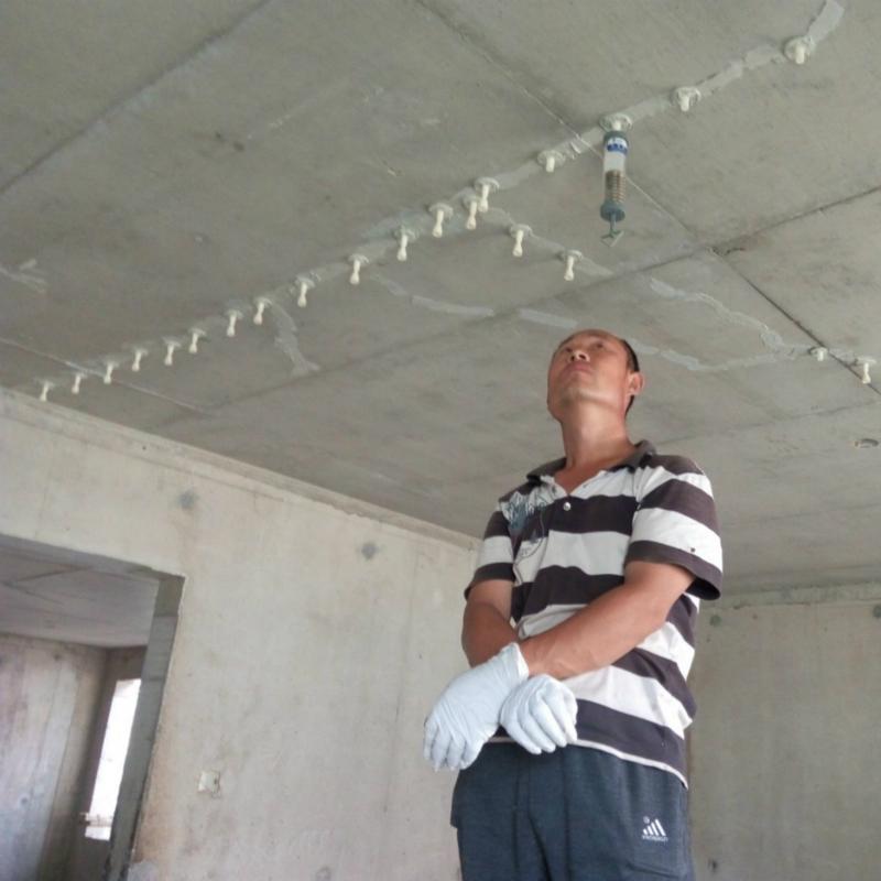 改性环氧灌浆树脂 北京AB-1灌浆树脂891088995