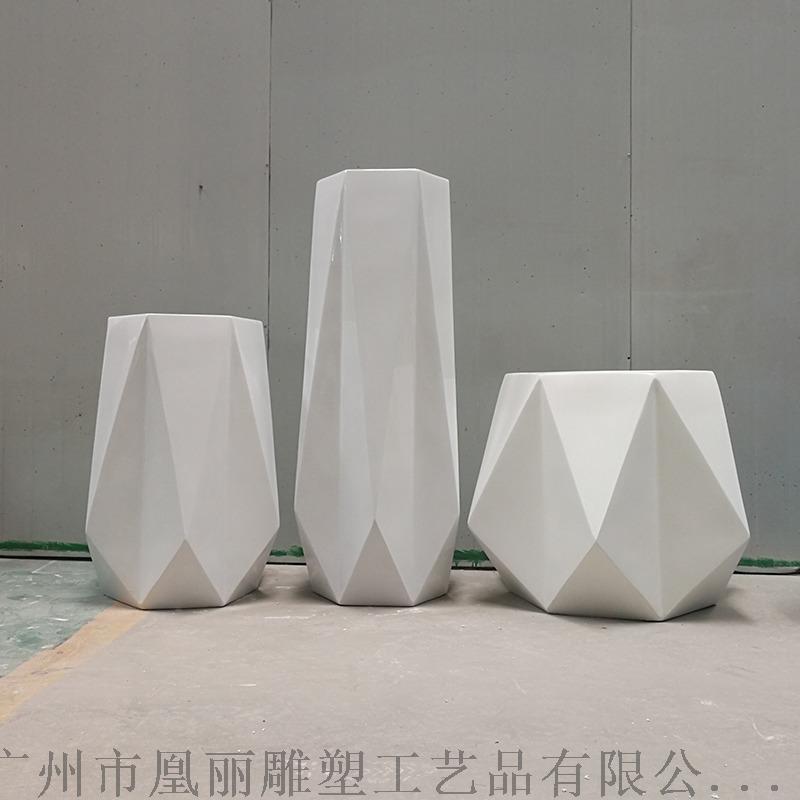 菱形组合花盆1.jpg