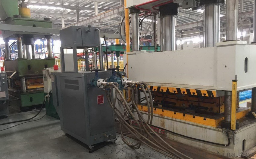 压机模温机厂家
