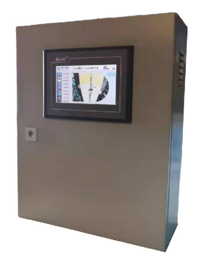 Acrel-6500银行安全用电监管平台2425.png