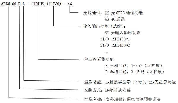 Acrel-6500银行安全用电监管平台2427.png
