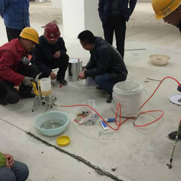 瓷砖空鼓修补胶,环氧注射胶860683465