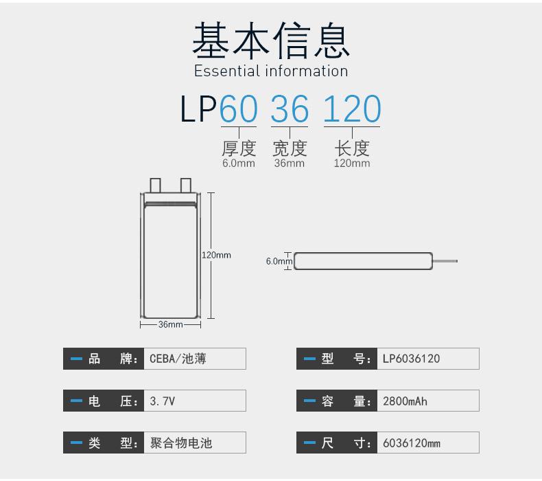 LP6036120(2)_03.jpg