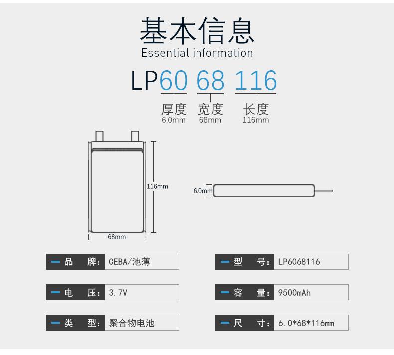 LP6068116(2)_03.jpg