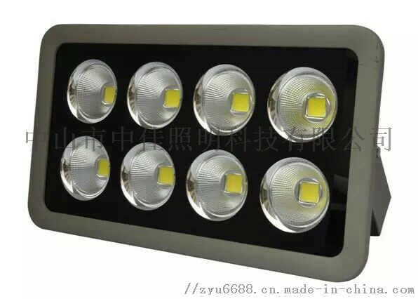 LED240W聚光投光灯厂家批发,8*30W灯具142479525