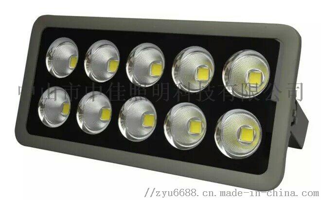LED240W聚光投光灯厂家批发,8*30W灯具142479535