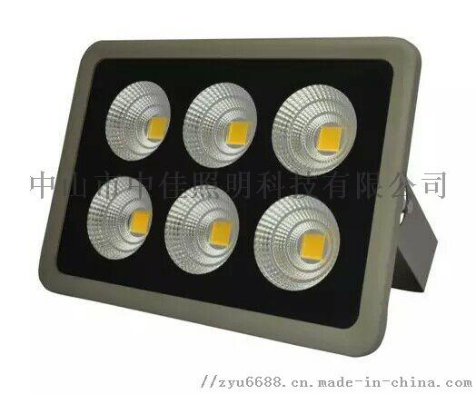 LED240W聚光投光灯厂家批发,8*30W灯具142479545