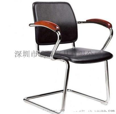 深圳职员透气纳米丝网布办公椅142437855