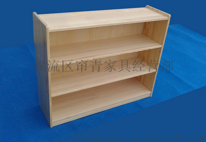 绵阳幼儿园家具双层床多层床定做实木材质921352455
