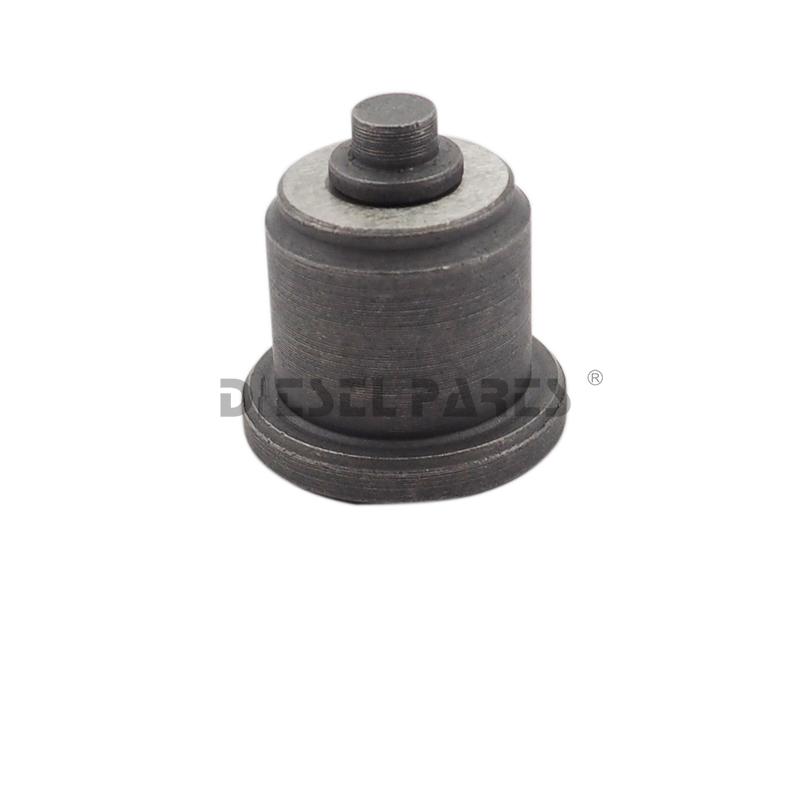 Automotive-Delivery-Valve-131110-4720 (30).jpg