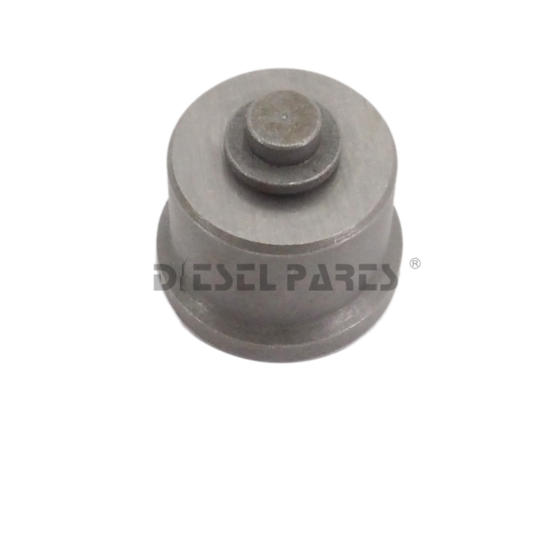 Delivery-Valve-P43-for-sale (6).JPG