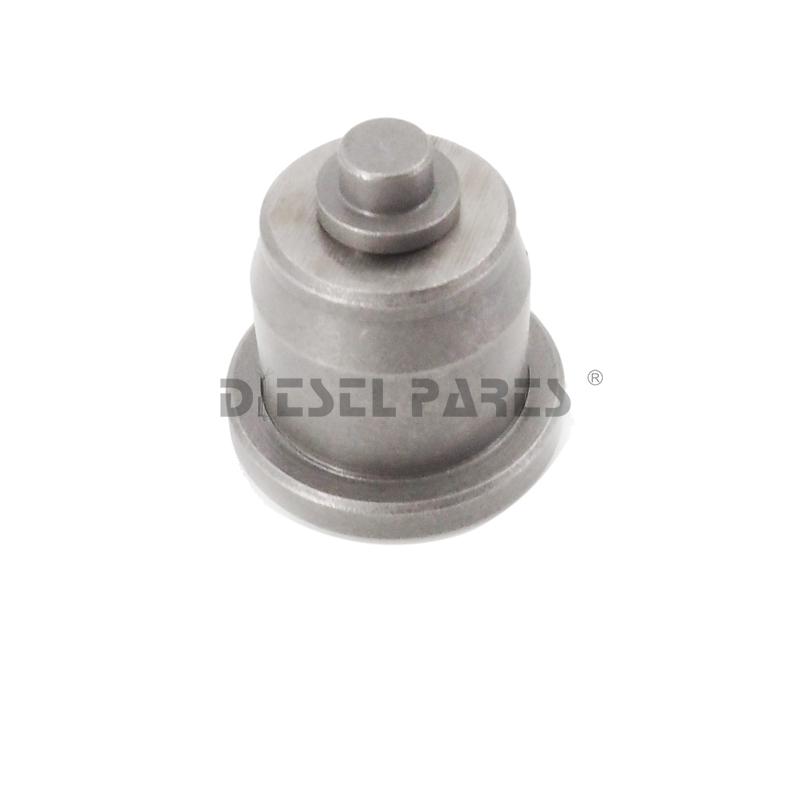 Diesel-Delivery-Valve-090140-1350-sale (1).JPG